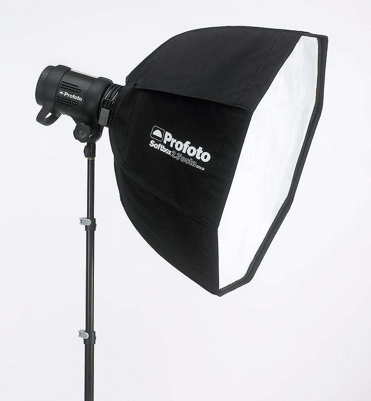 Аренда профессионального оборудования Profoto для фотосессий | Фотостудия F11 Studio