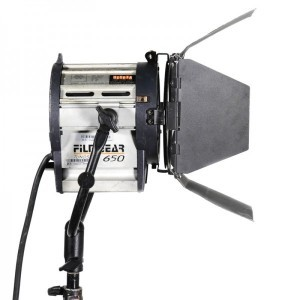 Аренда осветительного оборудования | Фотостудия F11 Studio