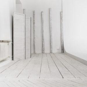 Лофт зал с циклорамой в Киеве