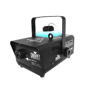 аренда оборудования для фотосъемки