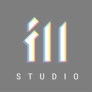 Аренда фотостудии в Киеве - зал Minimalism | Фотостудия F11 Studio